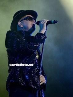 Pet Shop Boys_2012_©Copyright.Artistfoto.no-011