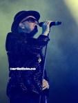 Pet Shop Boys_2012_©Copyright.Artistfoto.no-012
