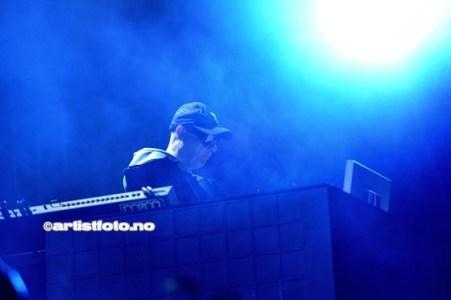 Pet Shop Boys_2012_©Copyright.Artistfoto.no-014