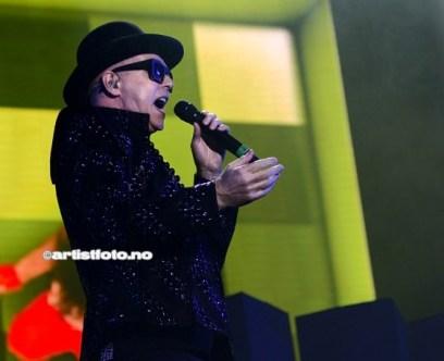 Pet Shop Boys_2012_©Copyright.Artistfoto.no-015