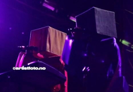 Pet Shop Boys_2012_©Copyright.Artistfoto.no-016