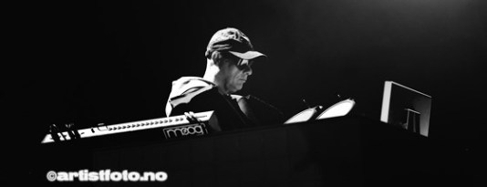 Pet Shop Boys_2012_©Copyright.Artistfoto.no-017