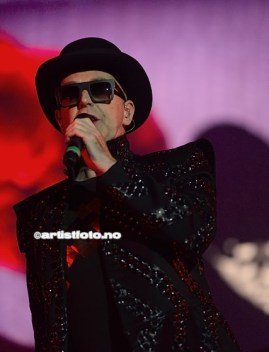 Pet Shop Boys_2012_©Copyright.Artistfoto.no-018