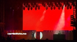 Pet Shop Boys_2012_©Copyright.Artistfoto.no-019