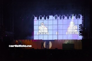 Pet Shop Boys_2012_©Copyright.Artistfoto.no-020