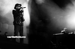Pet Shop Boys_2012_©Copyright.Artistfoto.no-021
