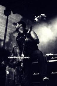 Purified In Blood_2012_©Copyright.Artistfoto.no-013