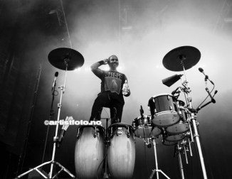Ralph Meyerz and the Jack Herren Band_2015_2015©Artistfoto.no_016