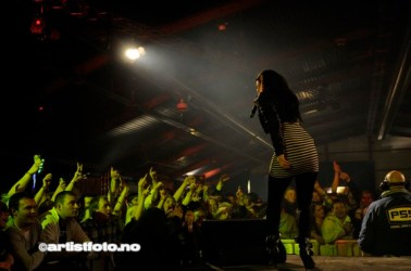 Reset 2011019