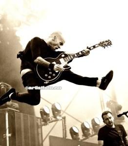 Rise Against_2012_©Copyright.Artistfoto.no-002