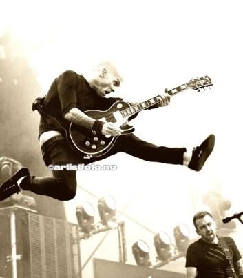 Rise Against_2012_©Copyright.Artistfoto.no-003