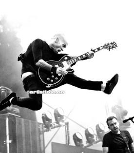 Rise Against_2012_©Copyright.Artistfoto.no-004