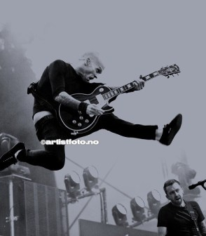 Rise Against_2012_©Copyright.Artistfoto.no-005