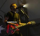 Rise Against_2012_©Copyright.Artistfoto.no-006