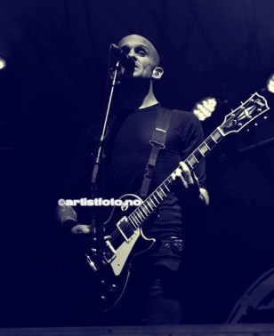 Rise Against_2012_©Copyright.Artistfoto.no-007