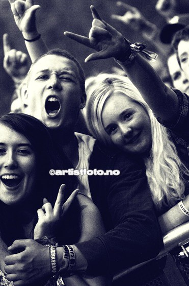 Rise Against_2012_©Copyright.Artistfoto.no-012