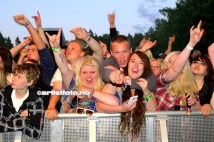 Rise Against_2012_©Copyright.Artistfoto.no-013