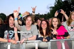 Rise Against_2012_©Copyright.Artistfoto.no-014
