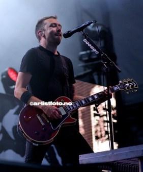 Rise Against_2012_©Copyright.Artistfoto.no-015