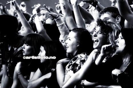 Rise Against_2012_©Copyright.Artistfoto.no-016