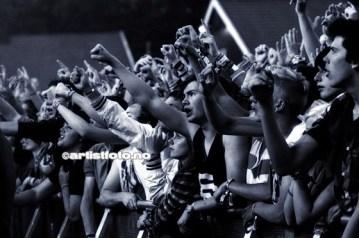 Rise Against_2012_©Copyright.Artistfoto.no-017