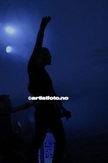 Rise Against_2012_©Copyright.Artistfoto.no-018