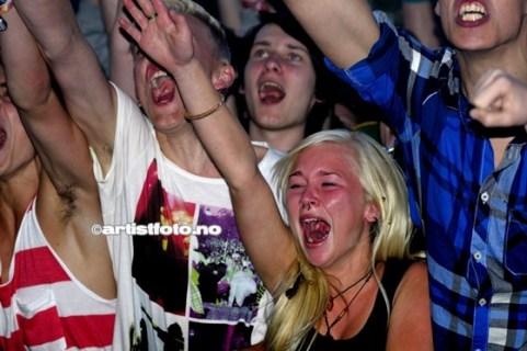 Rise Against_2012_©Copyright.Artistfoto.no-019