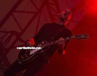 Rise Against_2012_©Copyright.Artistfoto.no-020