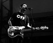 Rise Against_2012_©Copyright.Artistfoto.no-021