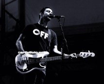 Rise Against_2012_©Copyright.Artistfoto.no-022