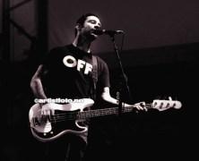 Rise Against_2012_©Copyright.Artistfoto.no-023