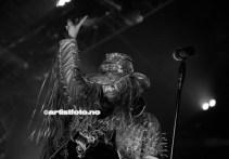 Rob Zombie_2017©Artistfoto.no_008