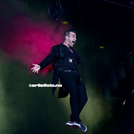 Robbie Williams_2013_©Copyright.Artistfoto.no-008