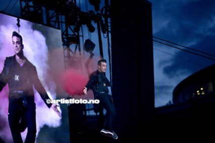 Robbie Williams_2013_©Copyright.Artistfoto.no-010
