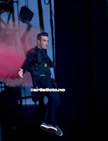 Robbie Williams_2013_©Copyright.Artistfoto.no-011