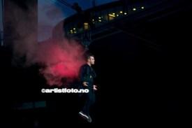 Robbie Williams_2013_©Copyright.Artistfoto.no-012