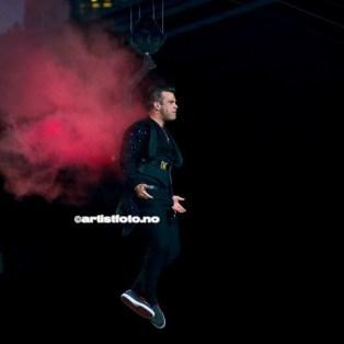 Robbie Williams_2013_©Copyright.Artistfoto.no-013