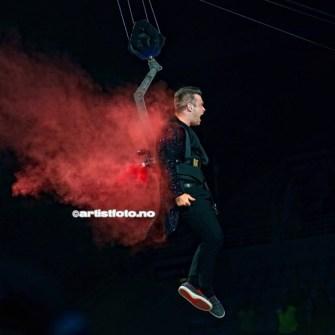 Robbie Williams_2013_©Copyright.Artistfoto.no-014