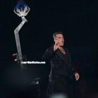 Robbie Williams_2013_©Copyright.Artistfoto.no-016