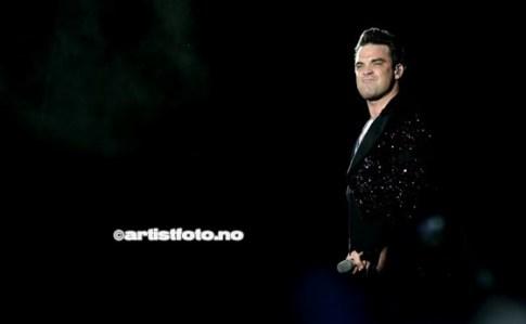Robbie Williams_2013_©Copyright.Artistfoto.no-018