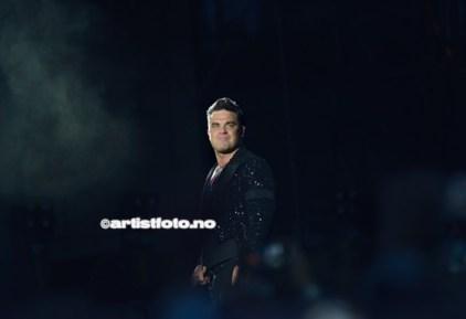 Robbie Williams_2013_©Copyright.Artistfoto.no-019