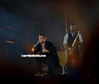 Robbie Williams_2013_©Copyright.Artistfoto.no-022