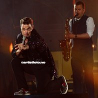 Robbie Williams_2013_©Copyright.Artistfoto.no-026