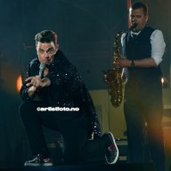 Robbie Williams_2013_©Copyright.Artistfoto.no-027