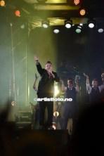Robbie Williams_2013_©Copyright.Artistfoto.no-030