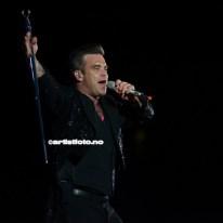 Robbie Williams_2013_©Copyright.Artistfoto.no-031