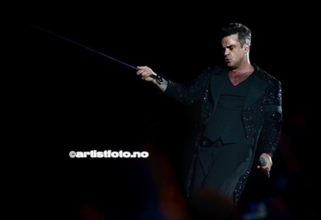 Robbie Williams_2013_©Copyright.Artistfoto.no-032