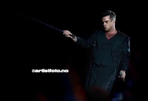 Robbie Williams_2013_©Copyright.Artistfoto.no-032