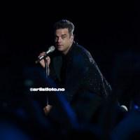 Robbie Williams_2013_©Copyright.Artistfoto.no-034