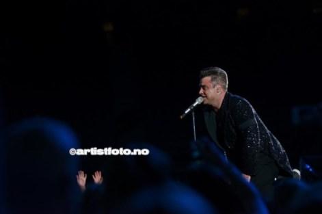 Robbie Williams_2013_©Copyright.Artistfoto.no-035
